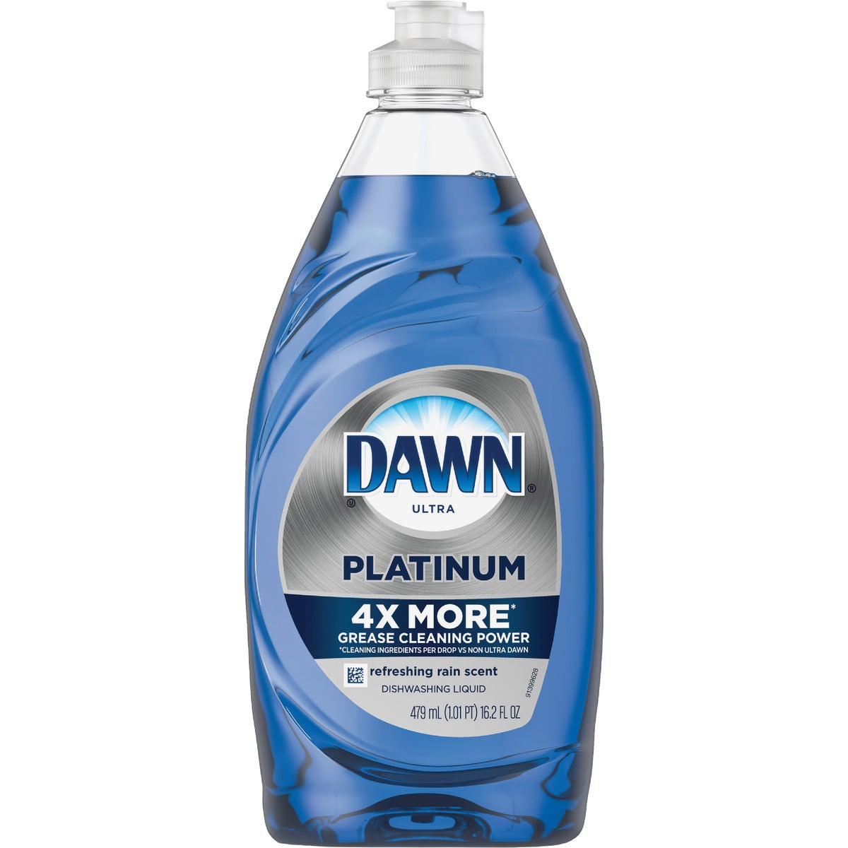 20 OZ PLATINUM DAWN - 84624 by Procter & Gamble