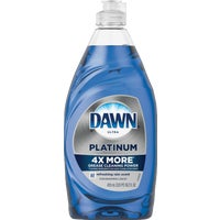 18Oz Platinum Dawn