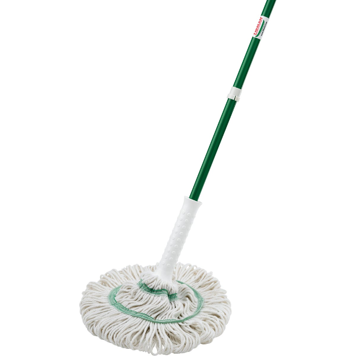 TORNADO MOP - 2030 by The Libman Company