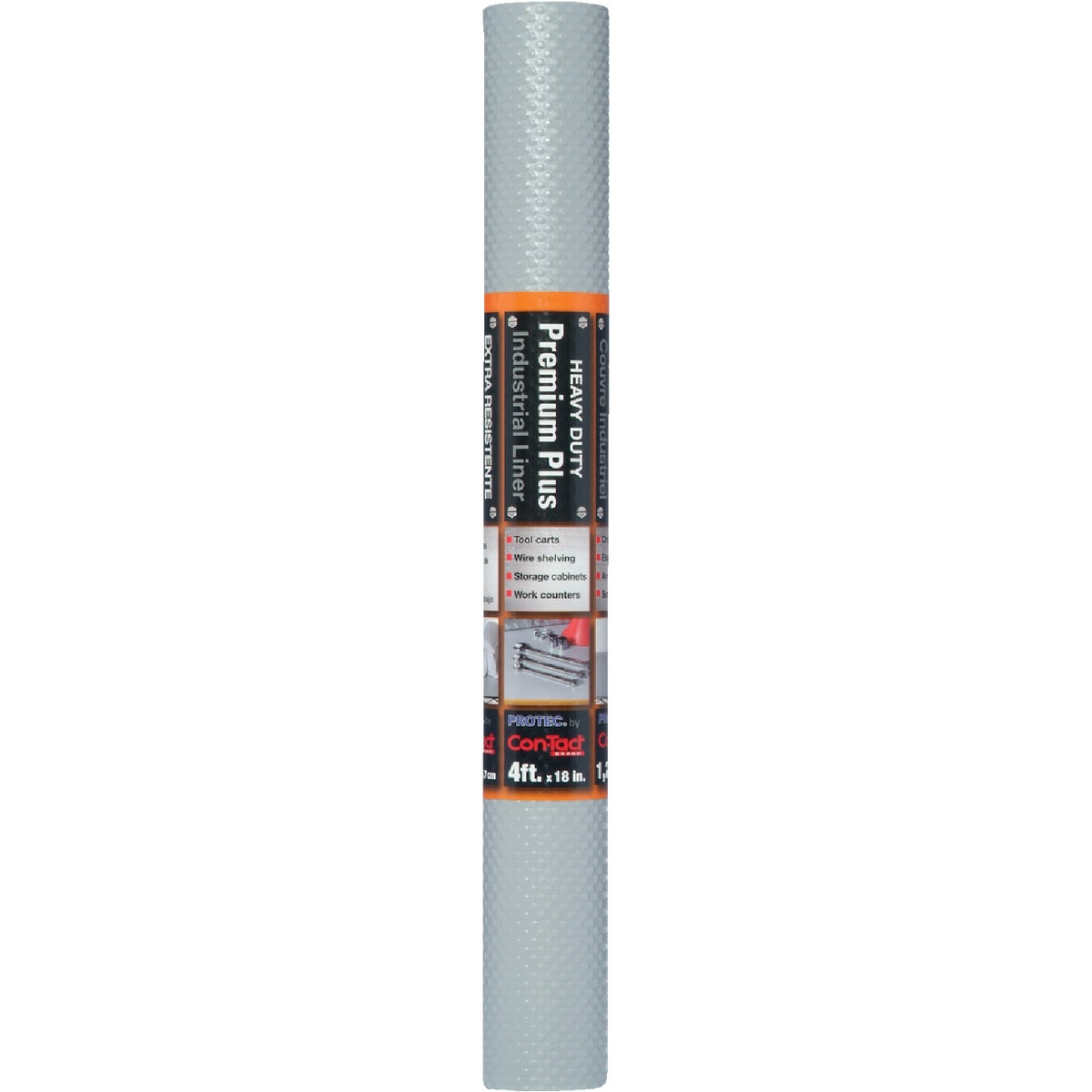 HD GRIP PREM PLUS LINER