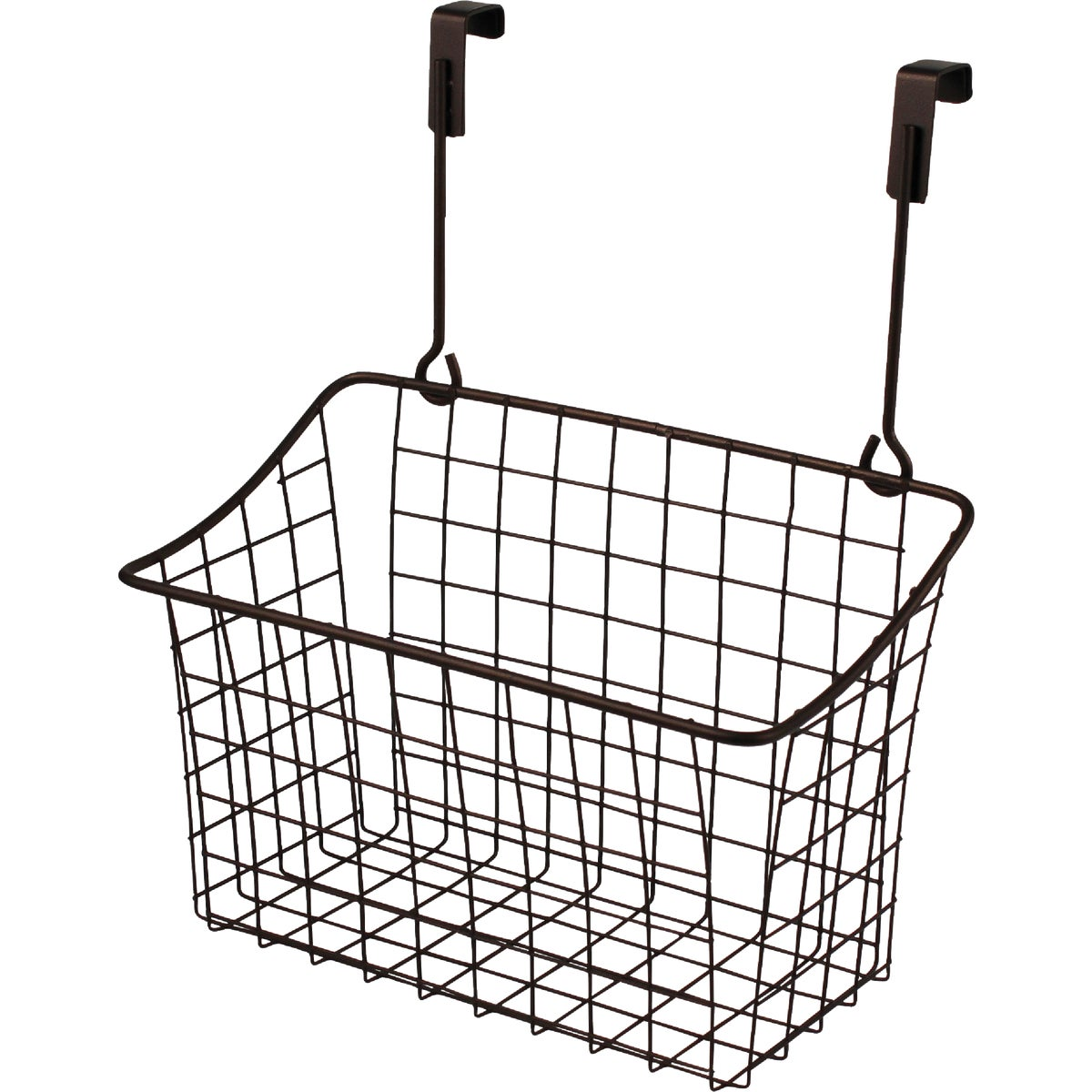 OTCD MEDIUM GRID BASKET - 56224 by Spectrum Diversified
