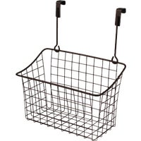 Otcd Medium Grid Basket
