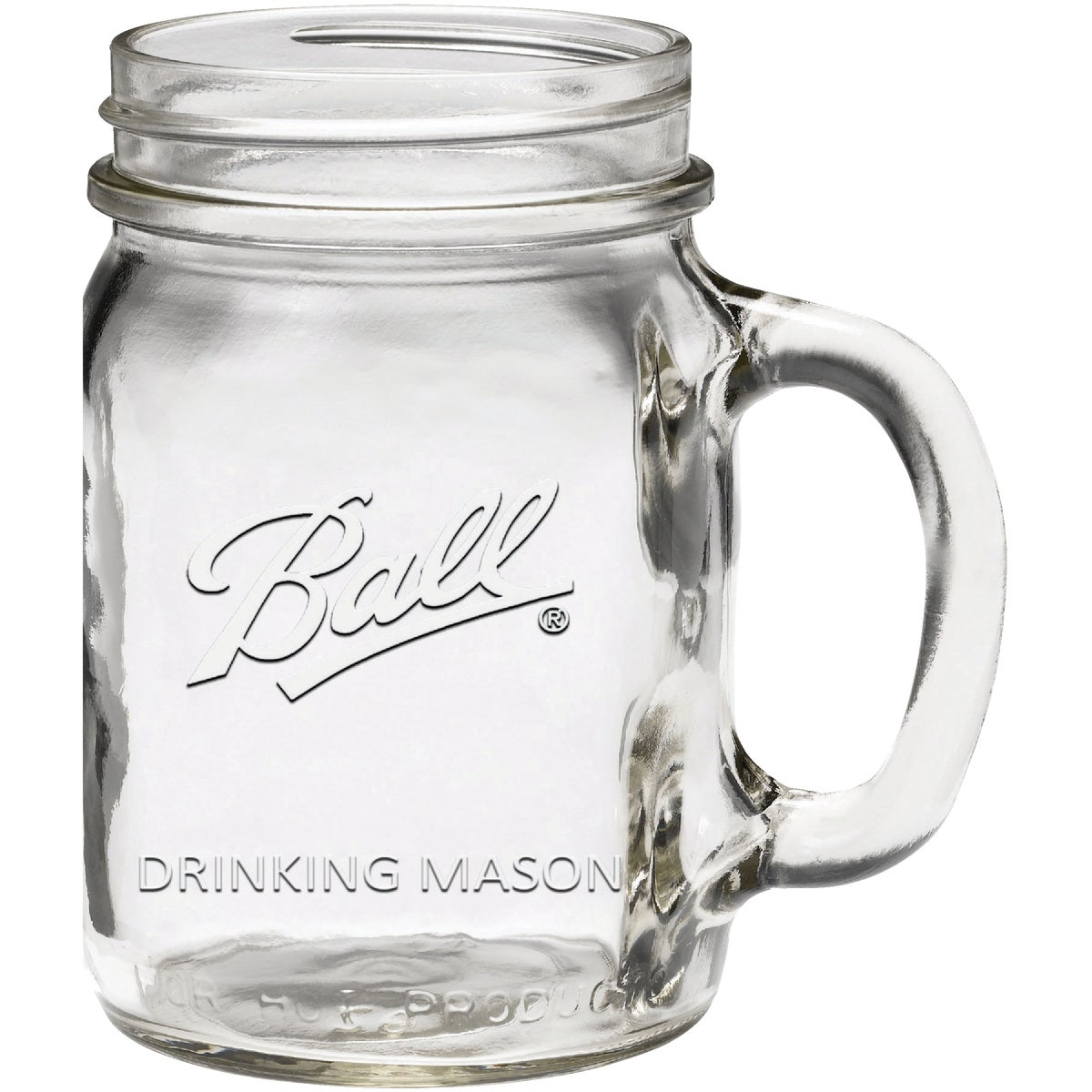 24 OZ SINGL DRINKING MUG - 1440016010 by Jarden Home Brands