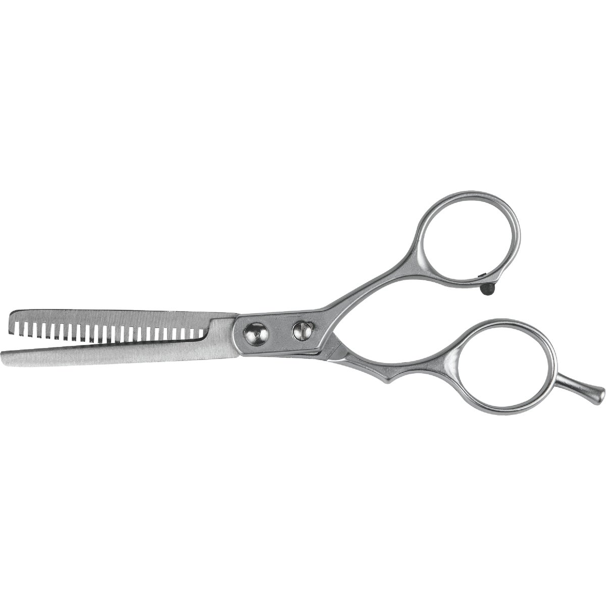 "BARBER 6"" THINNING SHEAR"