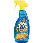 Liquid Oxi Clean Stain Remover