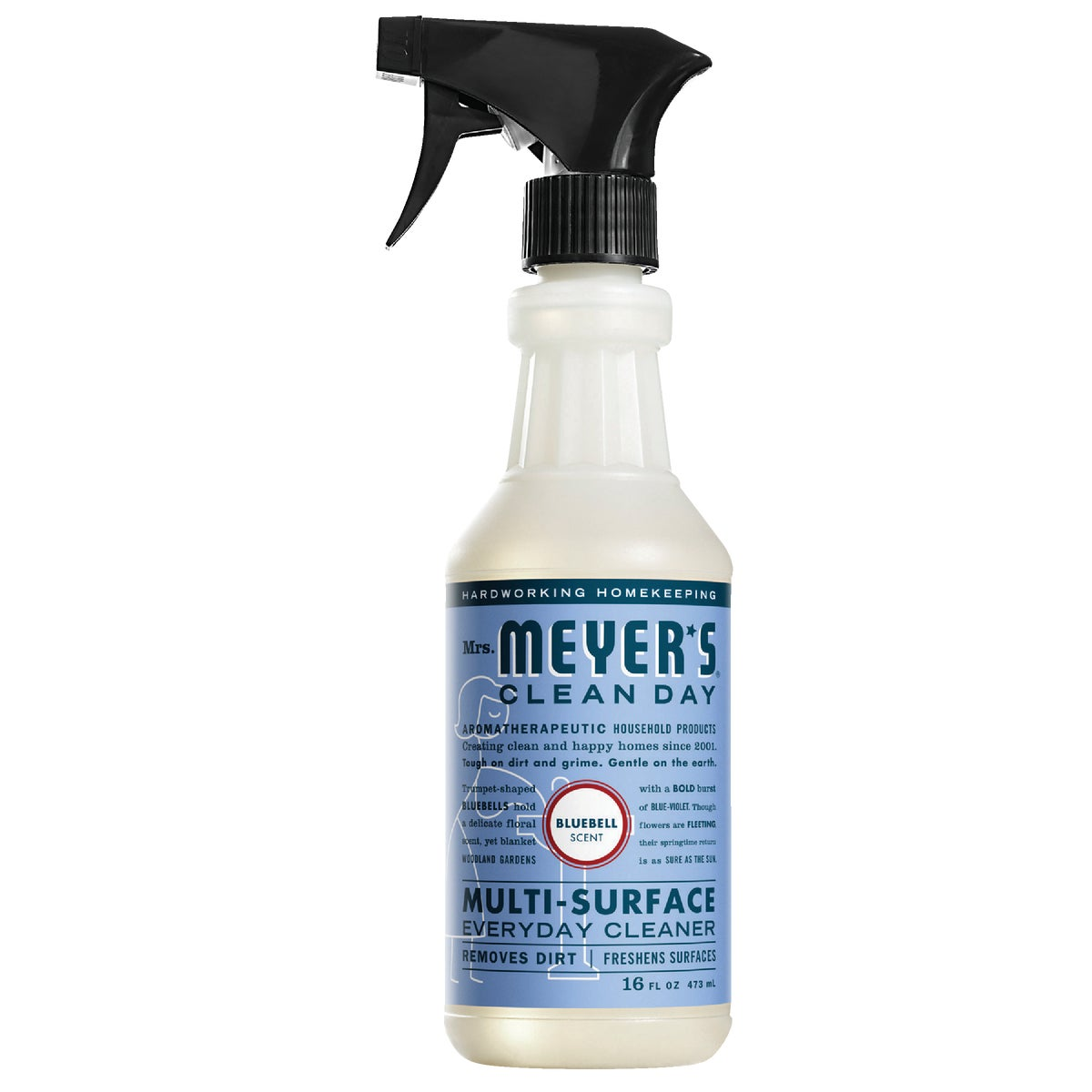 BLUBEL EVERYDAY CLEANER
