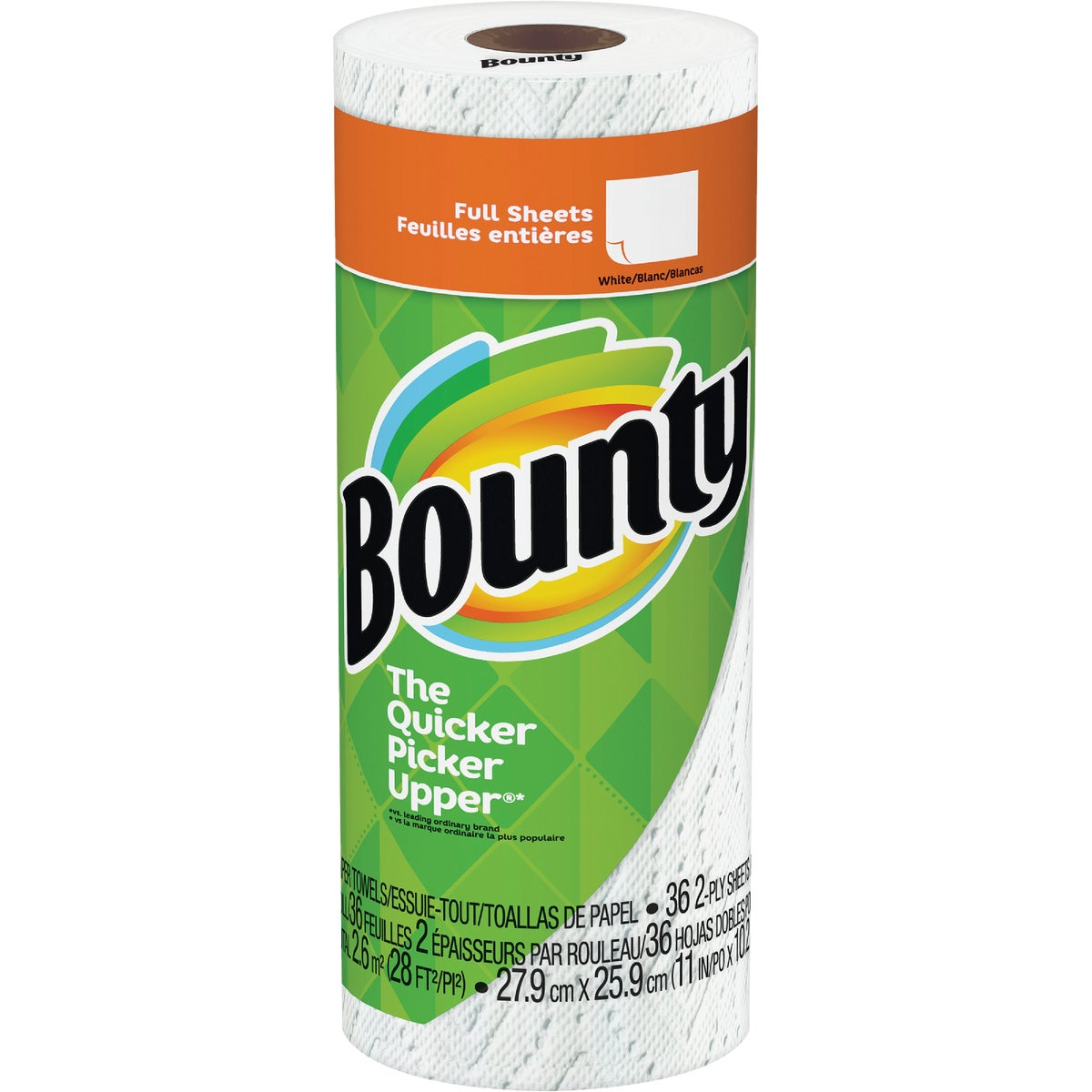 1RL BOUNTY PAPER TOWEL