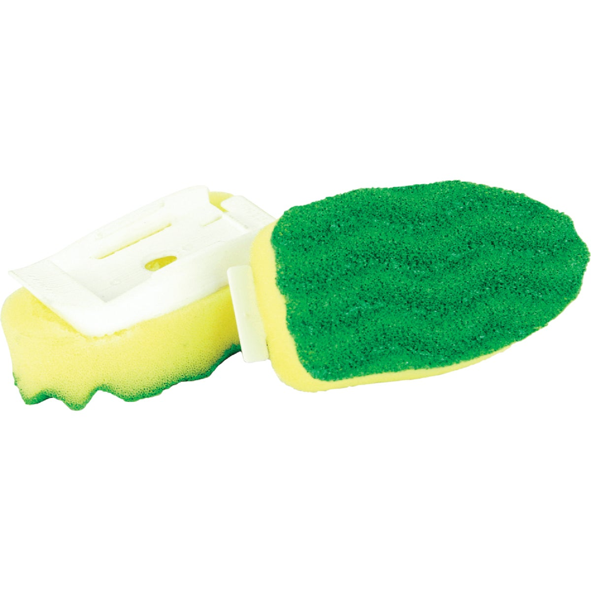 DISH SCRUB REFILLS - 49 by The Libman Company