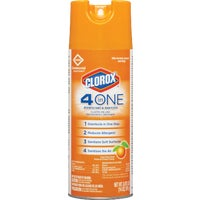 Clorox Disinfectant Cleaner