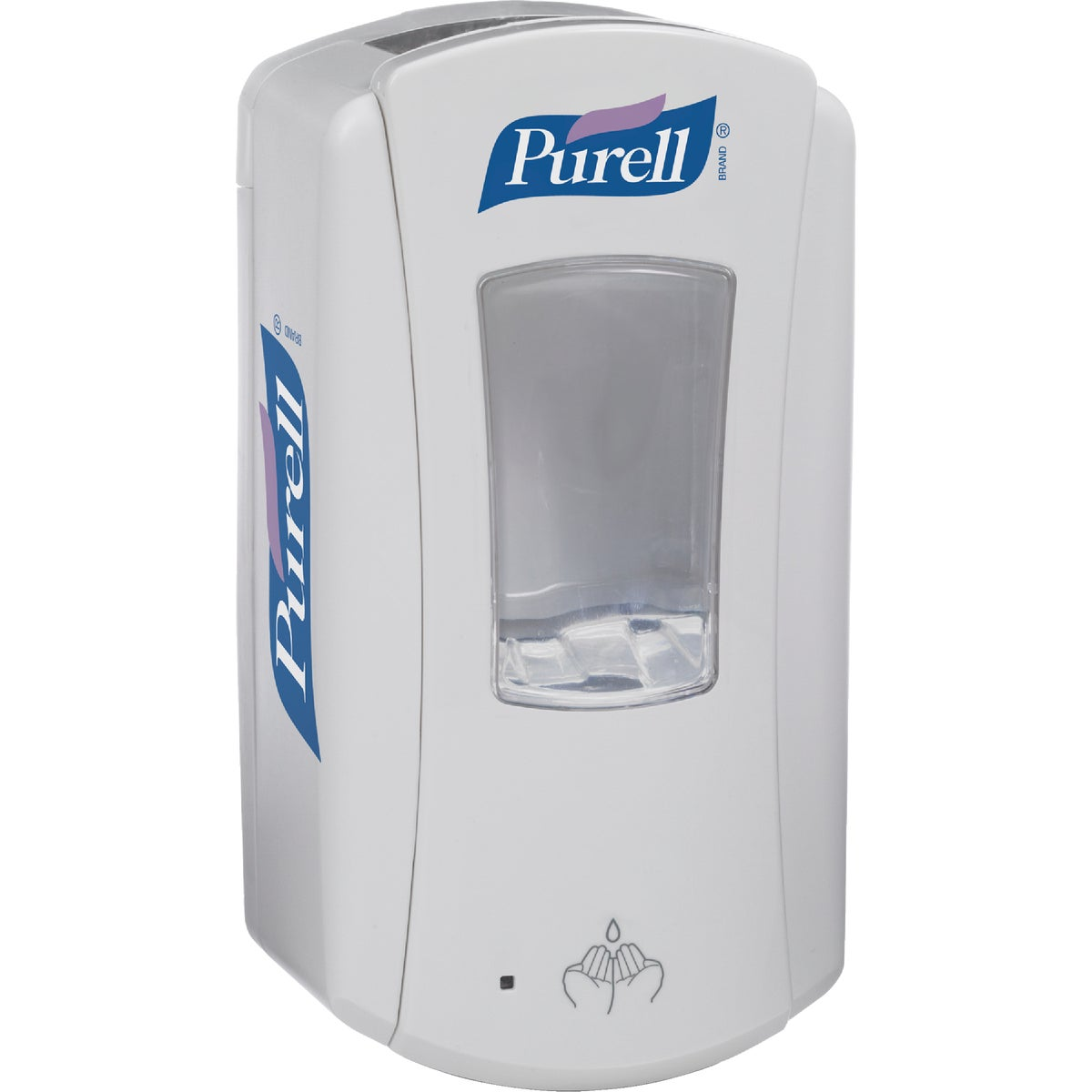 PURELL LTX12 DISPENSER - 1920-04 by Bunzl USA