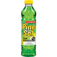 Pine-Sol 4X Cleaning Action All-Purpose Cleaner, 97362