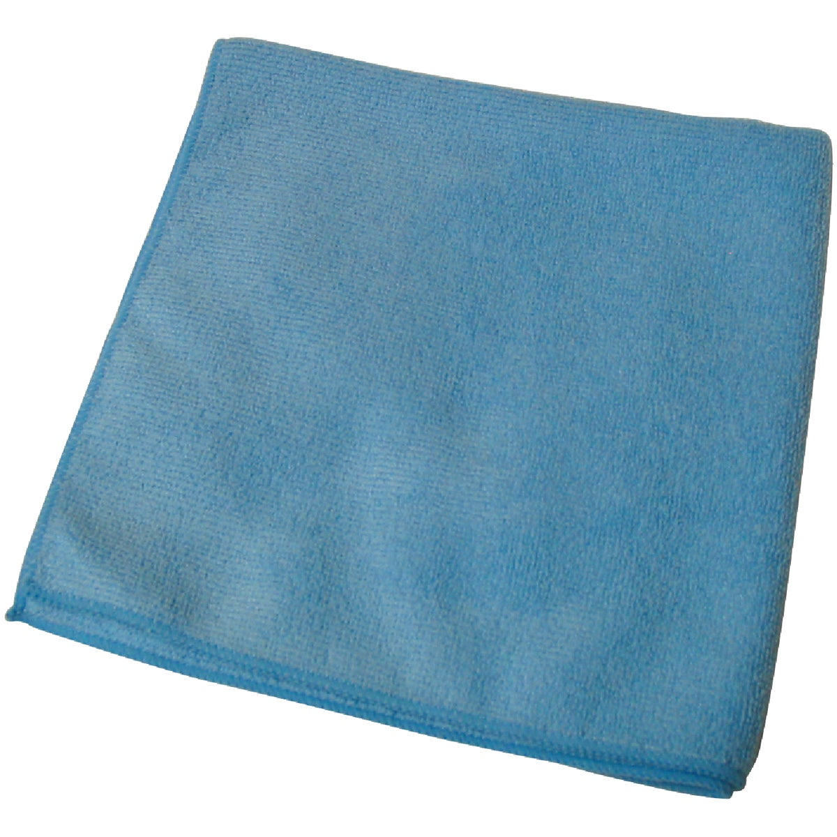 16X16 Blue Mf Cloth