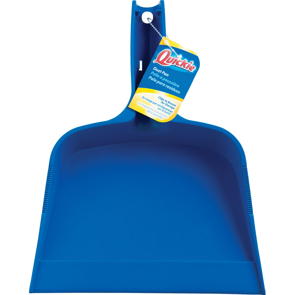 ALMOND DUSTPAN - G163-06 by Rubbermaid Home