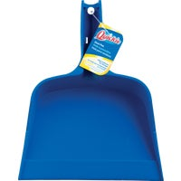 Rubbermaid Cleaning ALMOND DUSTPAN G163-06