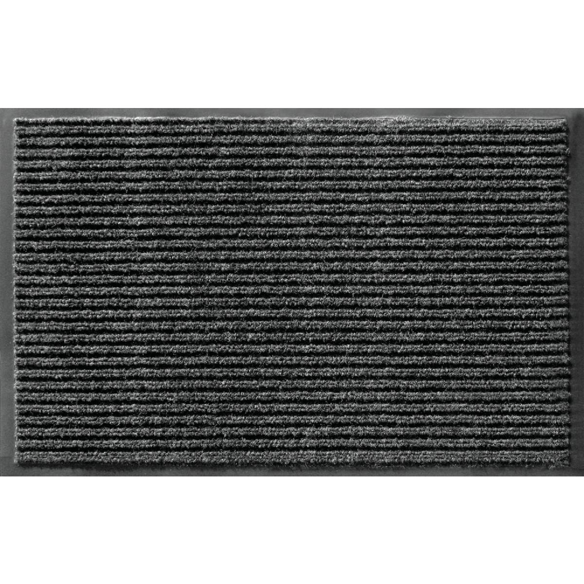 18X27 PEPPER DOOR MAT - 043-1902E by Apache Mills