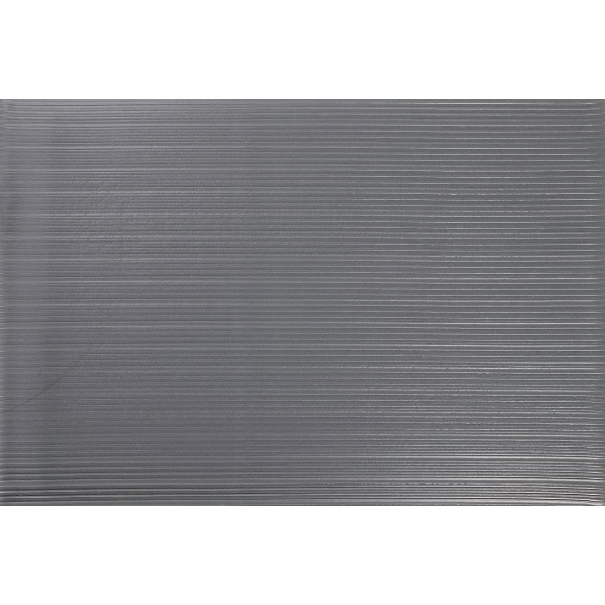 SOFT FOOT STND GREY MAT