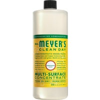 Mrs. Meyer's Clean Day Natural Multi-Surface Everyday Cleaner