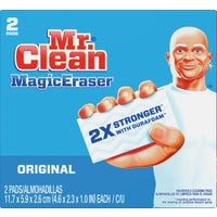Procter & Gamble MR CLEAN MAGIC ERASER 43515