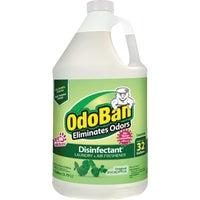 1Ga Odor Elim/Dsnfectant