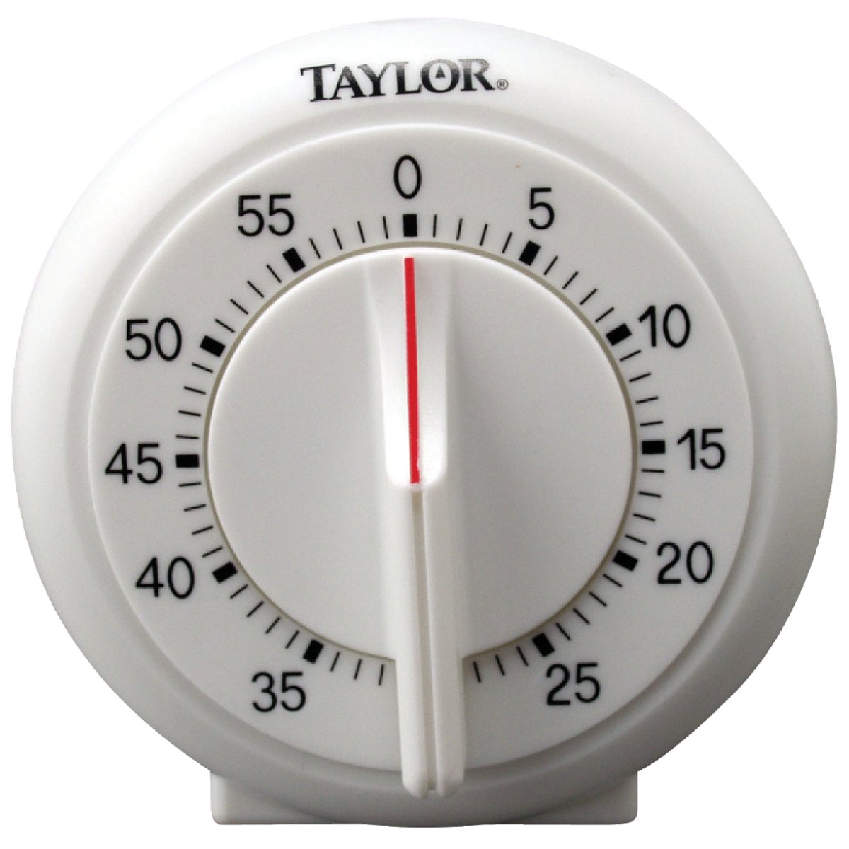 LONG RING TIMER - 5831 by Taylor Precision