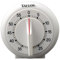 Taylor Precision LONG RING TIMER 5831