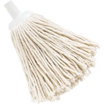 Libman Cotton Deck Mop Refill
