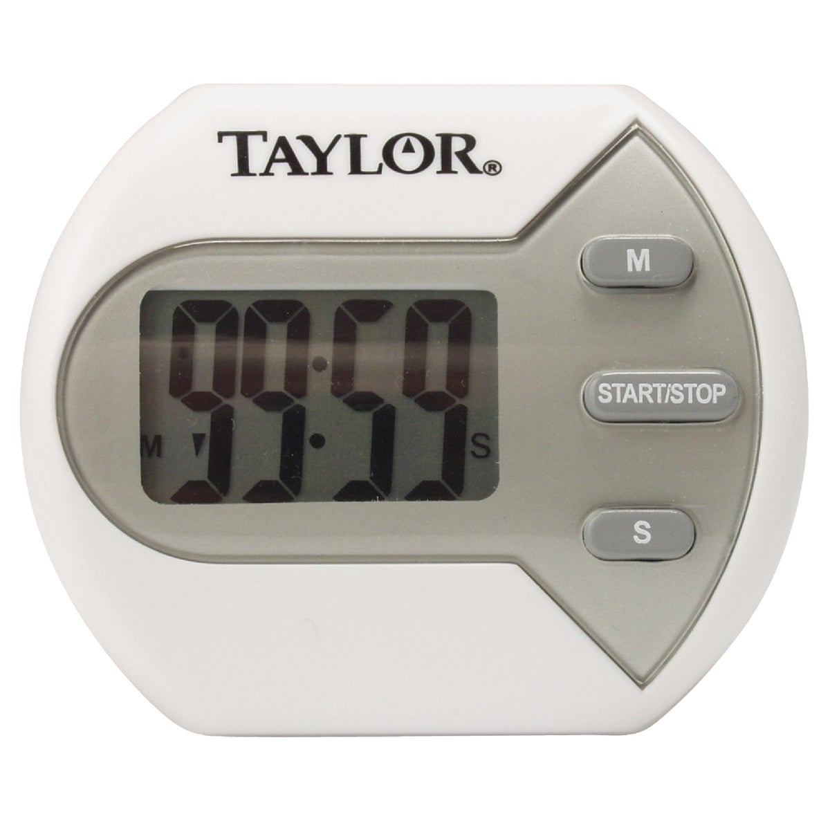 DIGITAL TIMER - 5806 by Taylor Precision