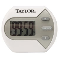 Taylor Precision DIGITAL TIMER 5806