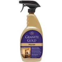 Granite Gold Stone Polish, GG0033