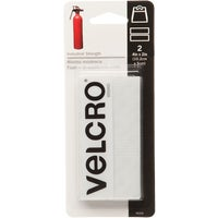 Velcro USA 4X2 WHT ADHSIVE FASTENER 90200