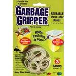Garbage Gripper Garbage Bag Holder Band