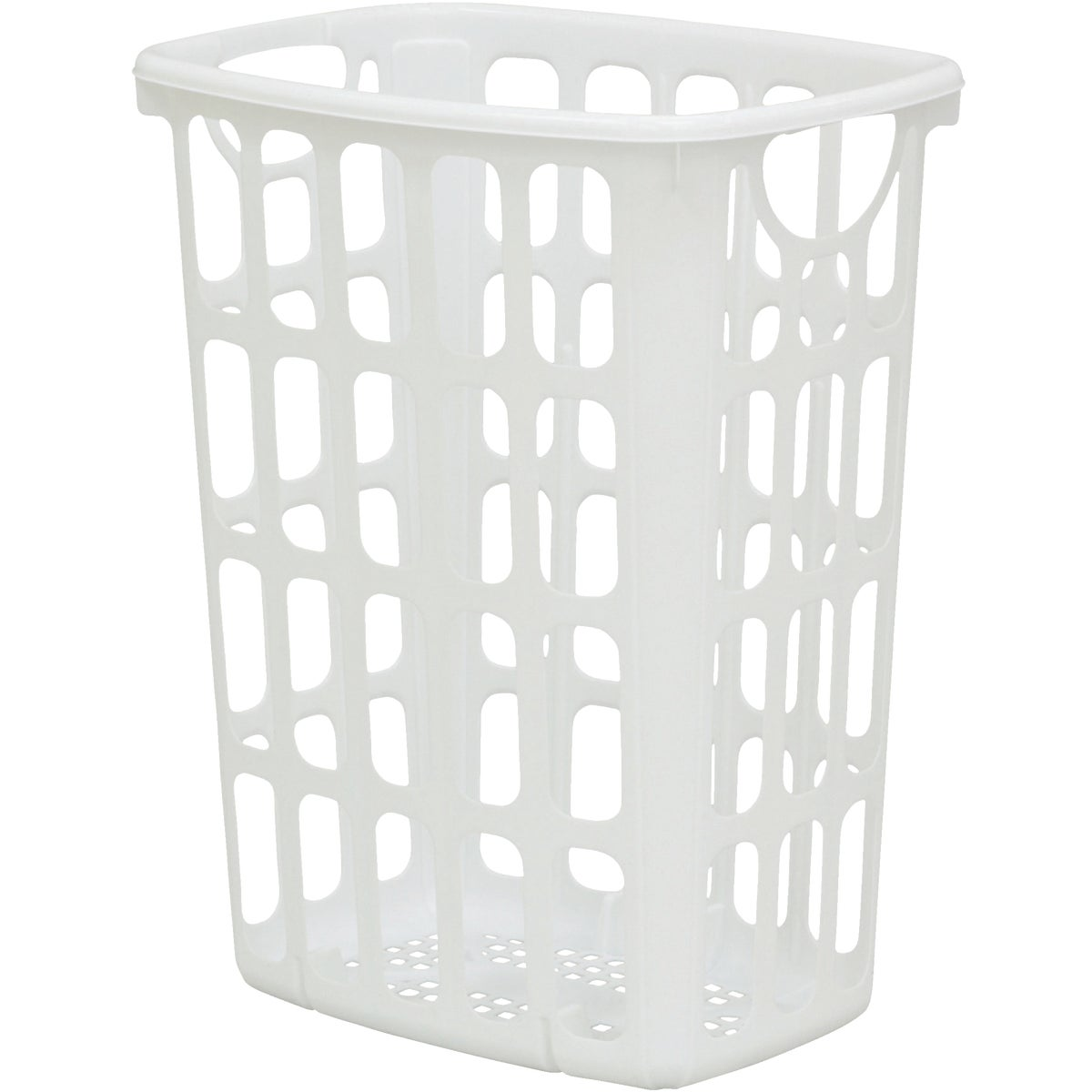 2 BSHL AIR IT OUT HAMPER