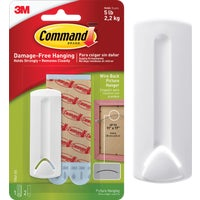 3M COMMAND PICTURE HANGER 17041