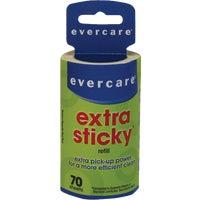 Extra Sticky Lint Refill