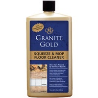 Granite Gold Ready-To-Use Floor Cleaner, GG0046