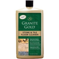 Granite Gold Concentrate Stone Floor Cleaner, GG0035