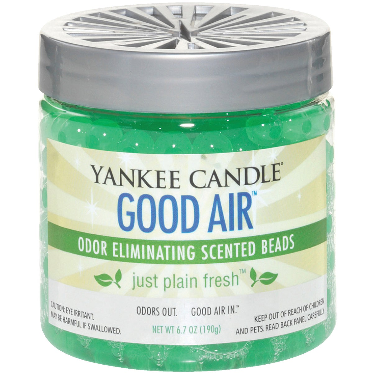 Good Air Scent Jpf Beads