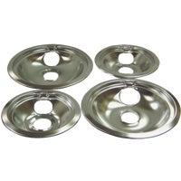 Range Kleen UNIVERSAL DRIP PAN 11920-4X