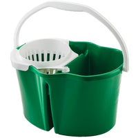 The Libman Company 3 IN 1 UTILITY BUCKET 252
