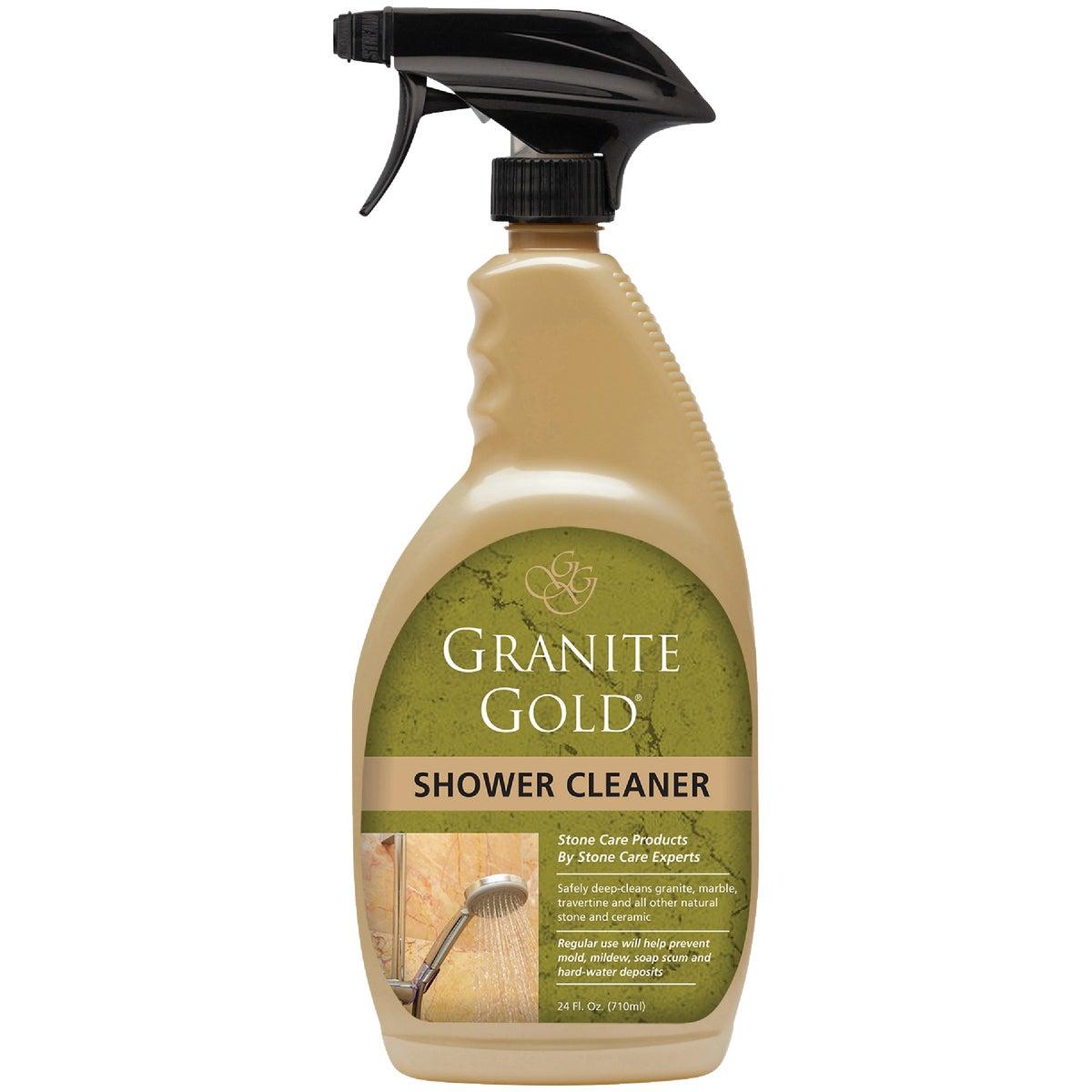 24Oz Shower Cleaner