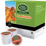 Keurig Green Mountain Coffee K-Cup Pack