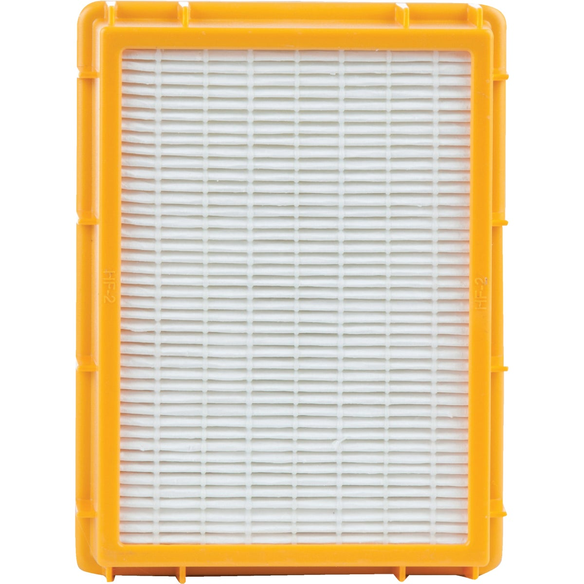 TYPE HF2 HEPA VAC FILTER - 61111D-2 by Electrolux Home Care