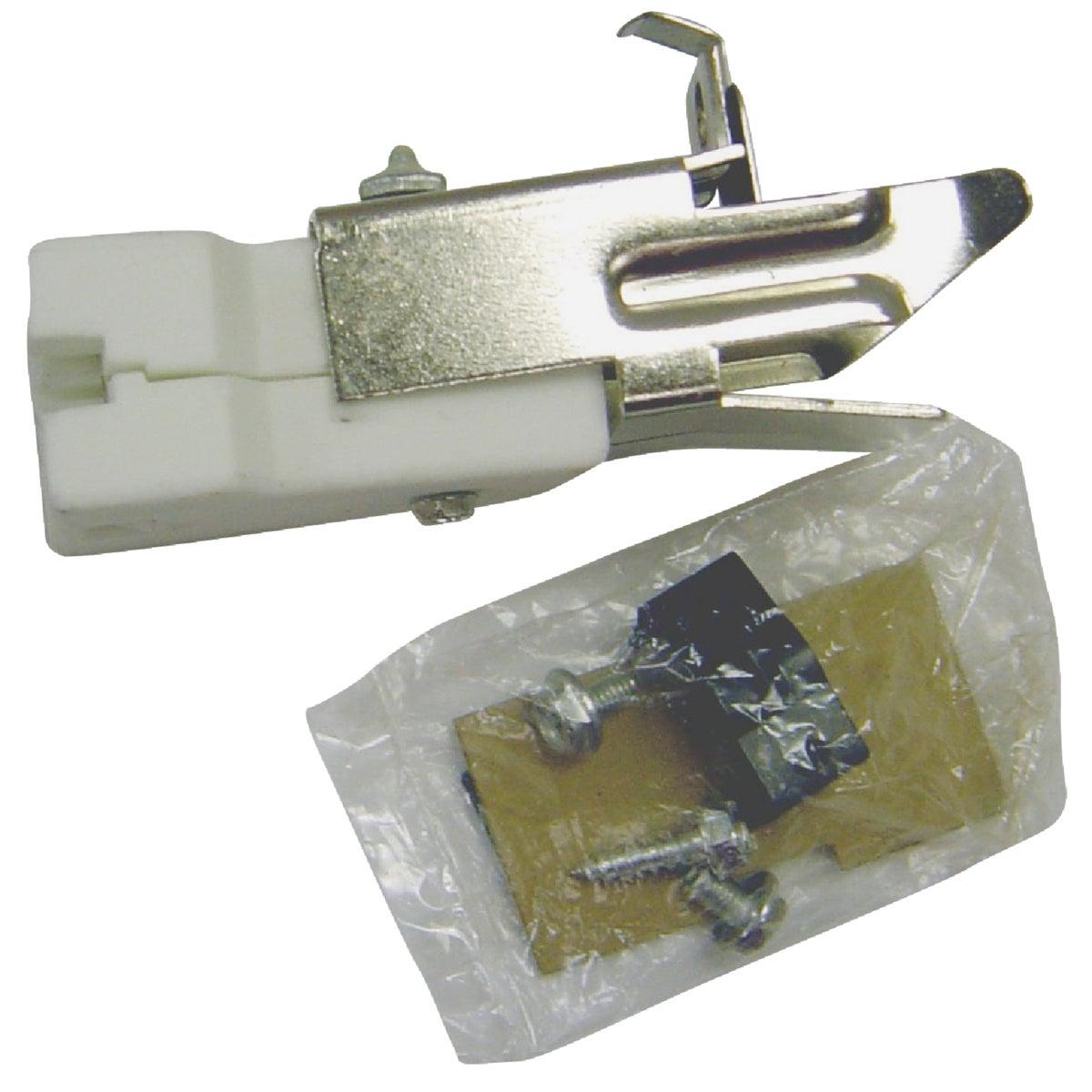 Range Kleen TERMINAL BLOCK KIT 7101