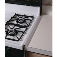 Range Kleen CHRM STOVE CAP PROTECTOR 687