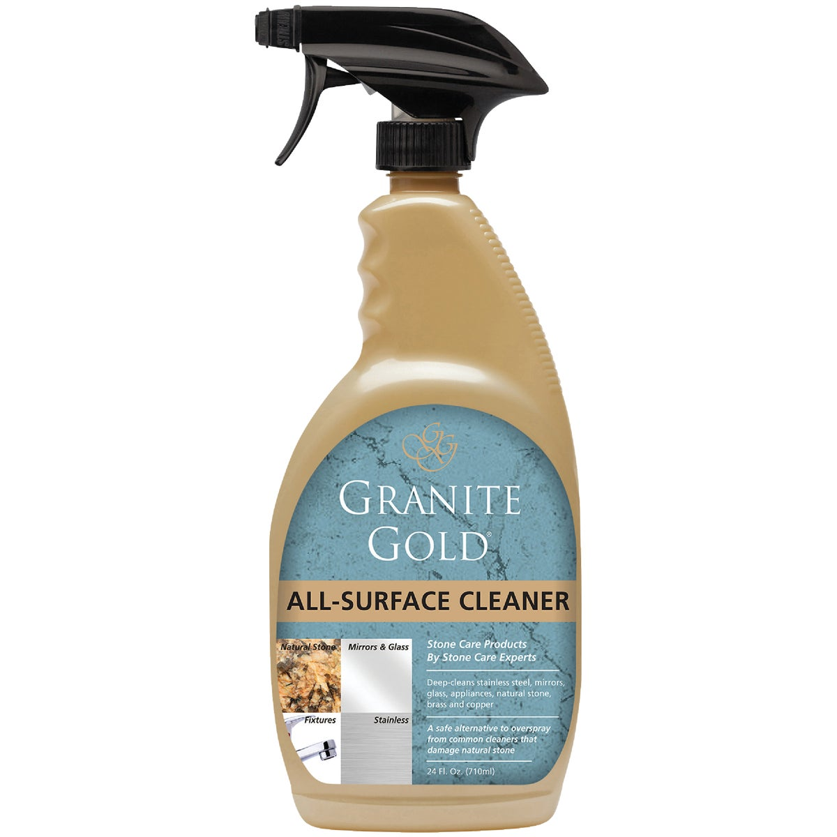 Granite Gold All-Surface Cleaner, GG0003