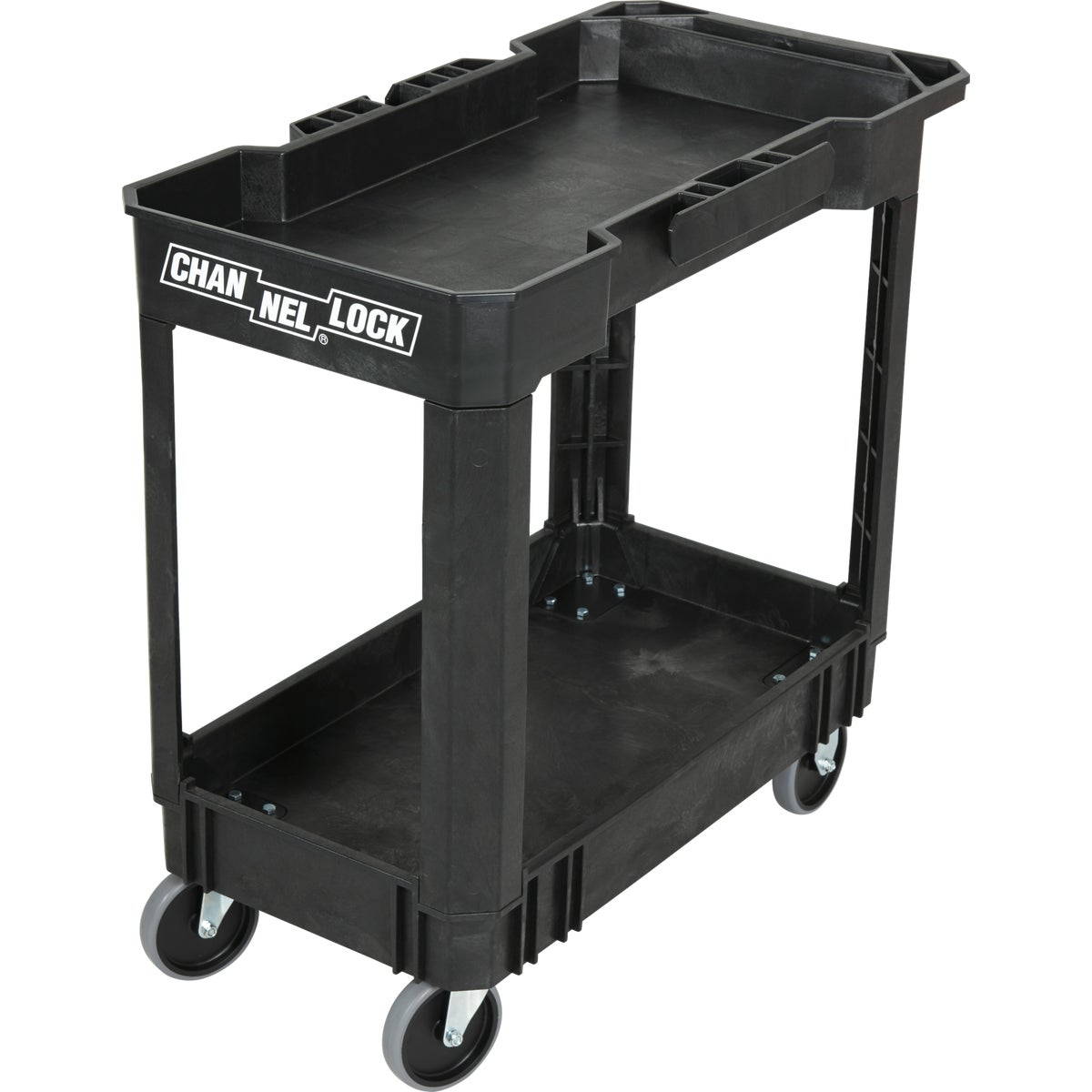Channellock Utility Cart
