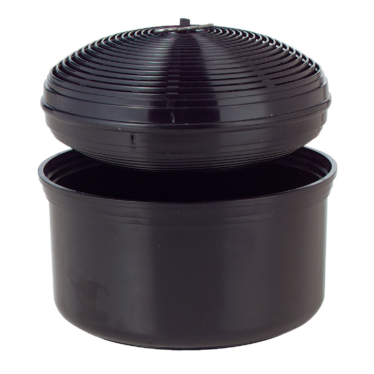 DRI-Z-AIR CONTAINER - 501 by Rainier Precision