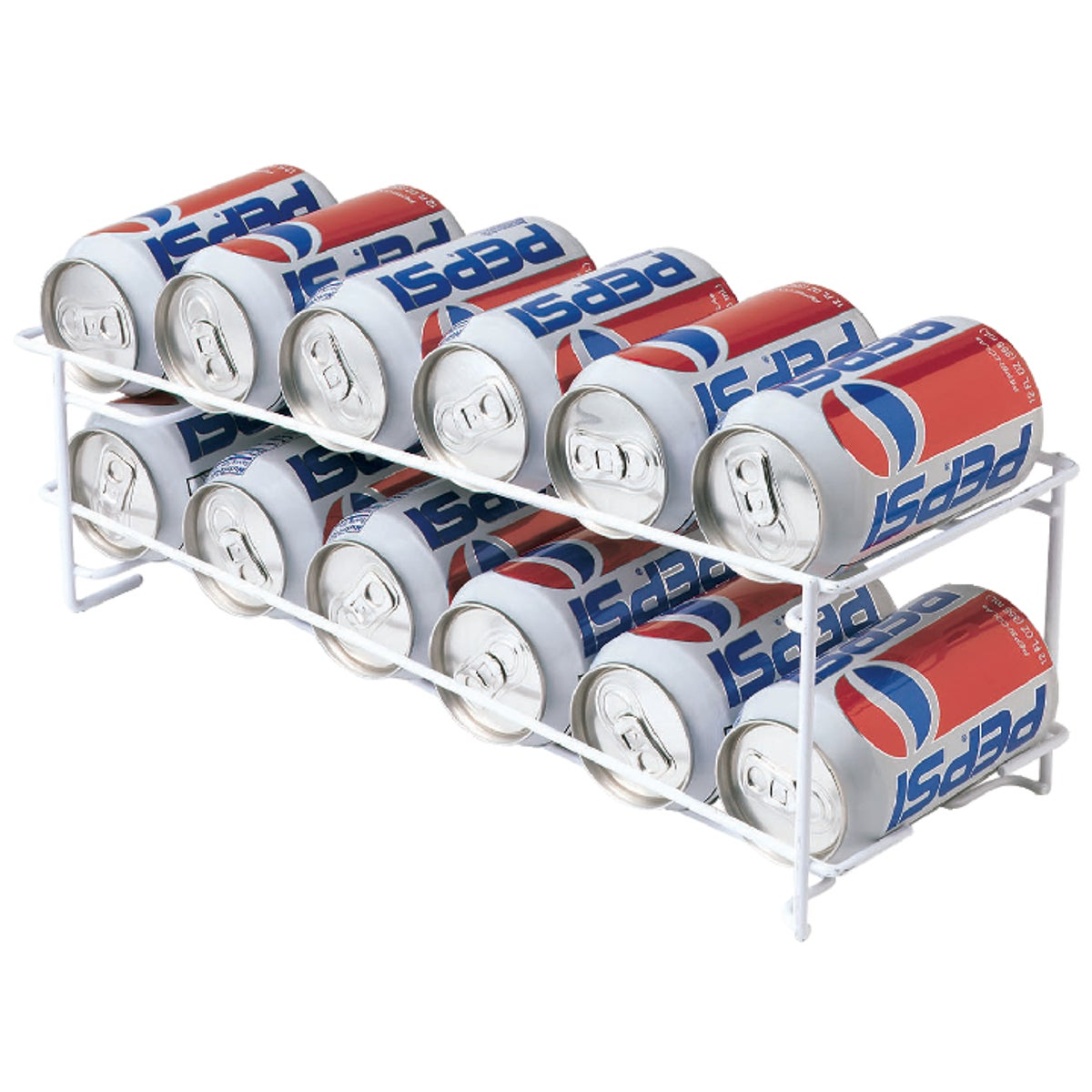 Panacea Products BEVERAGE CAN DISPENSER 259