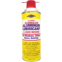 Protexall Products 12OZ WAX LUBRICANT 22311