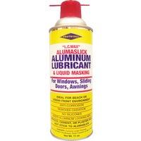 Protexall Aluminum Wax Lubricant, 22311